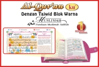 Muslimah Agenda Botega