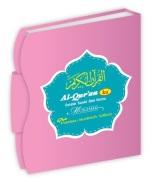 muslimah-agenda-cantik
